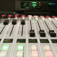 radio-board