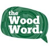 tww-logo