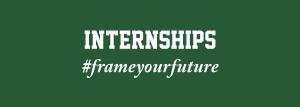 internship image2