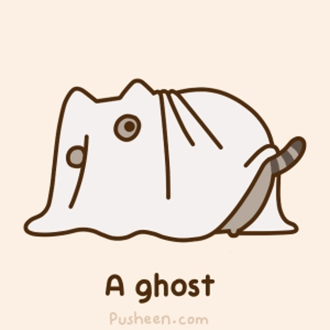 20121018-catster-pusheen-costume-2