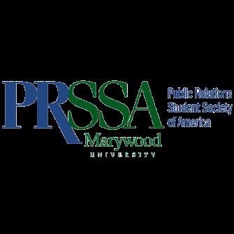 prssa-transparent-background