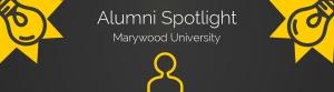 alumnispotlight-smaller-type